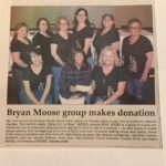 Bryan Moose Check