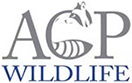 Appalachian & Cumberland Plateau Wildlife, LLC