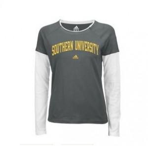 Southern - ladies shirt