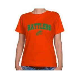 ladies_FAMU tshirt
