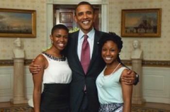 Obama_Spellman