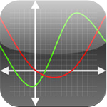 Graphing Calculator Free App
