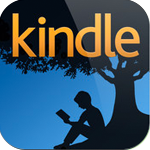 Amazon Kindle Reader App