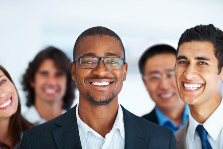 10 Ways to Maximize your Internship Experience