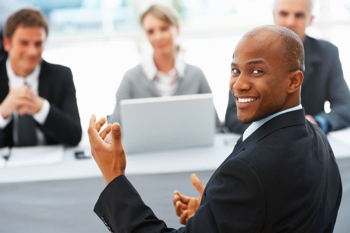 Career Placement Tips for Recent Graduates