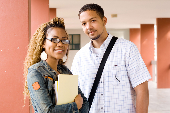 4 Ways for HBCU Students to Stay Safe While at College