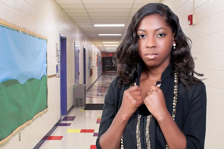 5 Priorities for College Bound High School Seniors