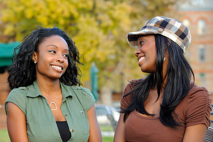 Develop Your Social Skills During Your Freshman Year
