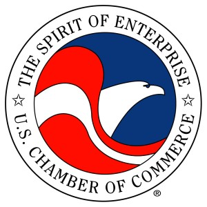 U.S. Chamber of Commerce - The Spirit of Enterprise