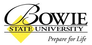 Bowie State University — Prepare for Life