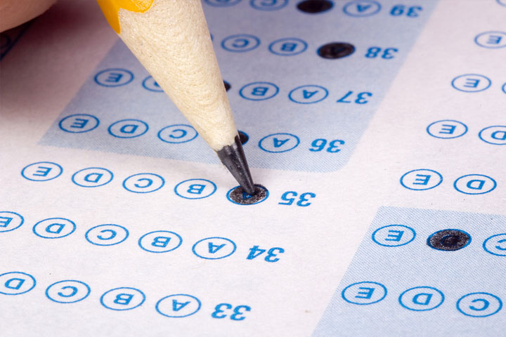 Essential SAT Preparation Tips for High School Students