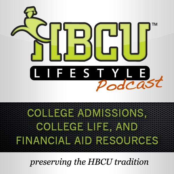 HBCU Lifestyle Podcast