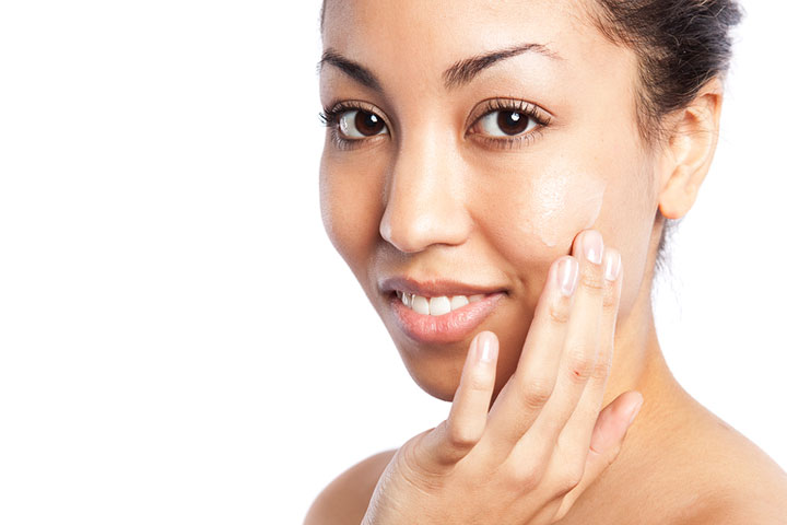 Skin Care Tips for College Students