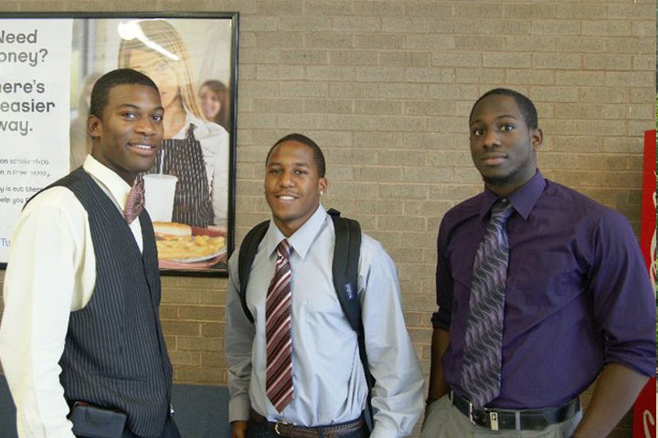 HBCUs As a Launch Pad for Small Businesses