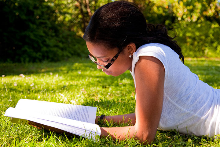 Tips on How to Prepare for College Admissions Exams