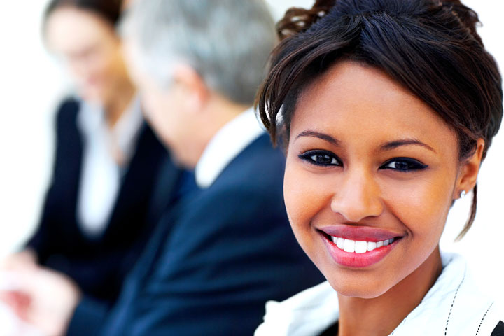 4 Reasons to Join a Professional Association after College