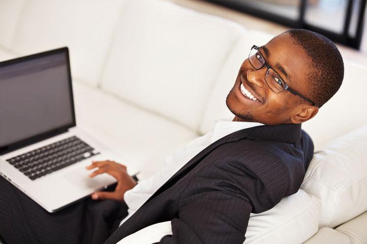 Top HBCU Online MBA Programs