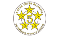 5 Star Youth Alliance, Inc HBCU Tours