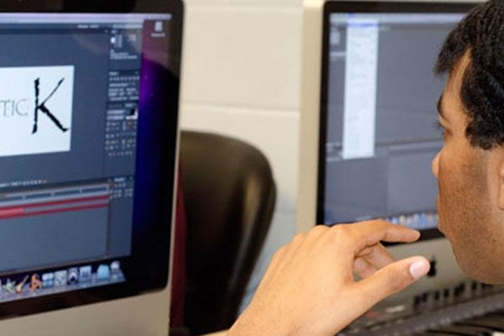 HBCU Digital Arts Degree Program Options