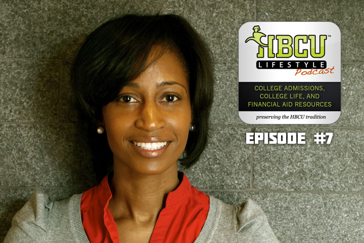 Podcas-Episode-7-The-HOPE-Scholarship-Initiative-for-HBCU-students-with-Michelle-Janaye