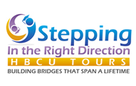 Stepping in the Right Direction HBCU Tours