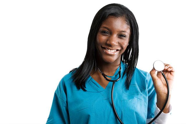 Pay Scale Comparison: Nurse vs. Lawyer