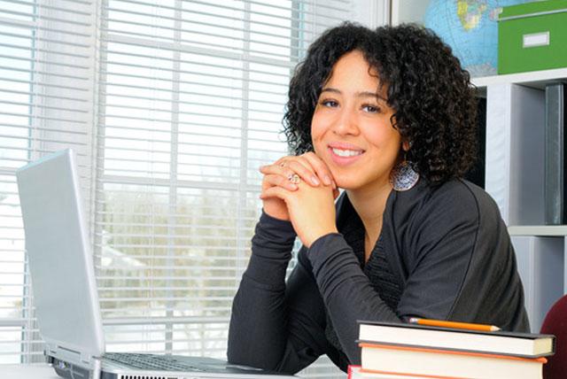 3 Tips for Picking an Ideal Online MBA Program