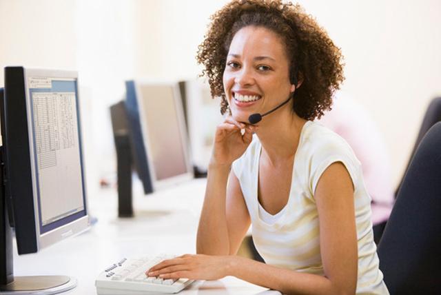 Medical Transcriptionist Career Options