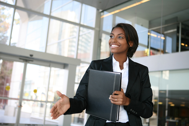 First Job Interview: Must Know Tips