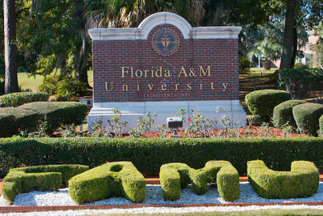 FAMU to Offer New Master of Education Degree Starting Fall 2014
