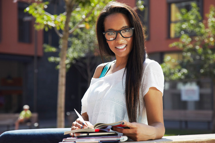 New Semester, New You: 5 Ways to Reinvent Yourself