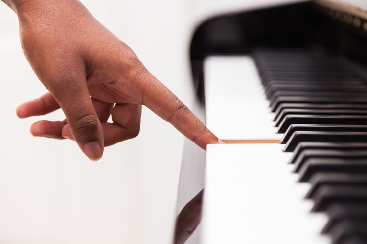 5 Great Apps for Musical Education