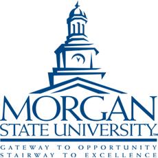Morgan_State_University_Logo1