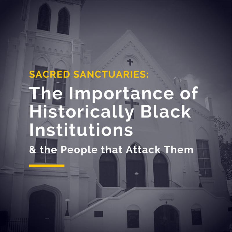 Emanuel African Methodist Episcopal Church, Charleston, SC