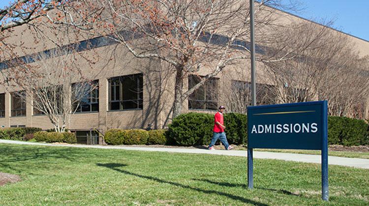 NCAT Graduates' ROI Is Among Highest in North Carolina