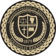Simmons-College-Seal