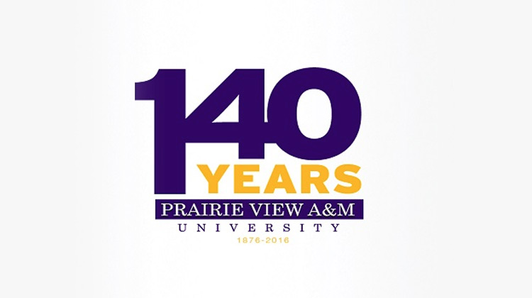 Prairie View A&M University Celebrates 140 Years of Excellence