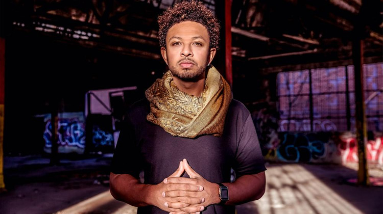 Hampton Alumnus DJ Babey Drew Wins Grammy