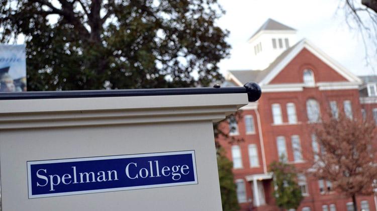 College Choice HBCU Rankings 2016: Spelman College Tops The List