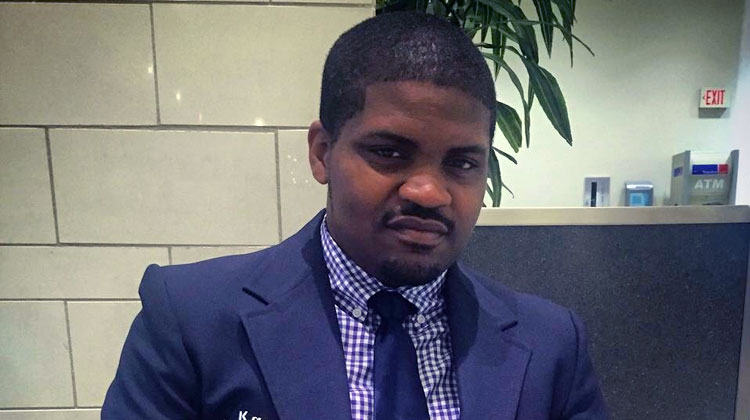 HL 043: Deon Rhode's Quest to Visit Every HBCU in the Nation
