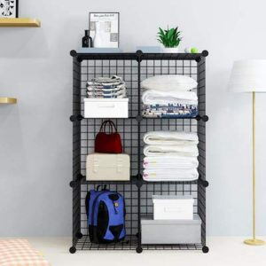 dorm room organizers back to school