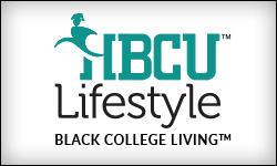 HBCU Lifestyle Influencer Shop