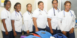 HBCUs with Nursing Degree Programs