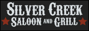 Silver Creek Saloon & Grill