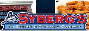 Syberg's Dorsett