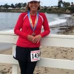 Kathy_run