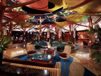 Hotel-Lobby-4-10Mohegan