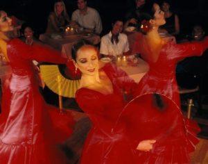 columbia-restaurant-flamenco