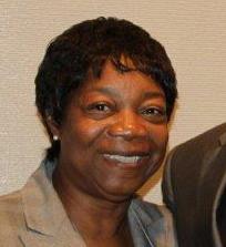 Shirley cropped headshot