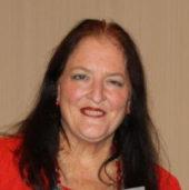 Vicki McGuar- Owner, McGuar Accounting Service, Springfield, Ill